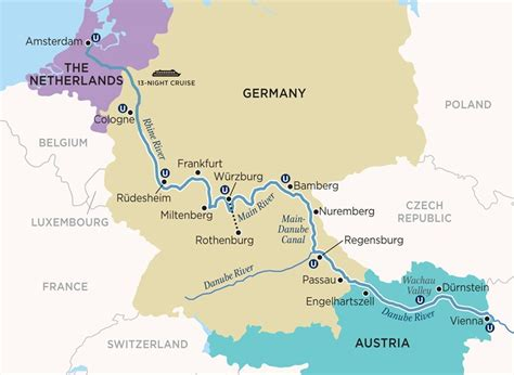 po river map po river driverlayer search engine