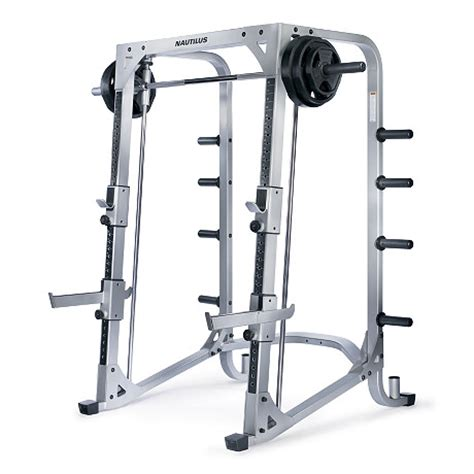 nautilus fitness equipment for sale