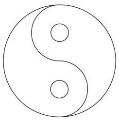 Cool Ying Yang Coloring Pages Coloring Pages Coloring Pages Yin Yang