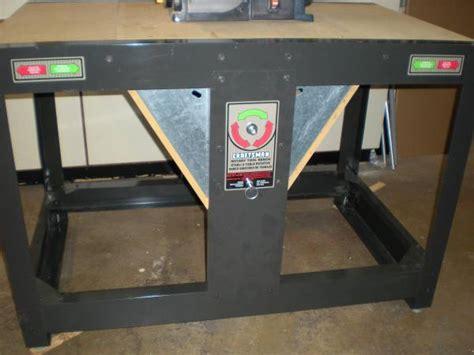 craftsman rotating tool bench craftsman tools espotted
