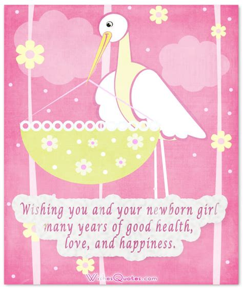 awesome card for a new baby girl show them how awesome new baby is