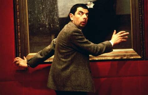 film gratis mr bean 6 accidental heroes from movies