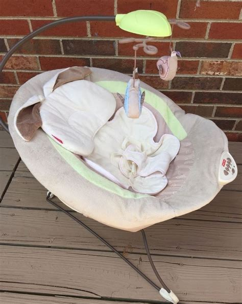 best bouncy seat best 25 baby bouncer seat ideas on baby