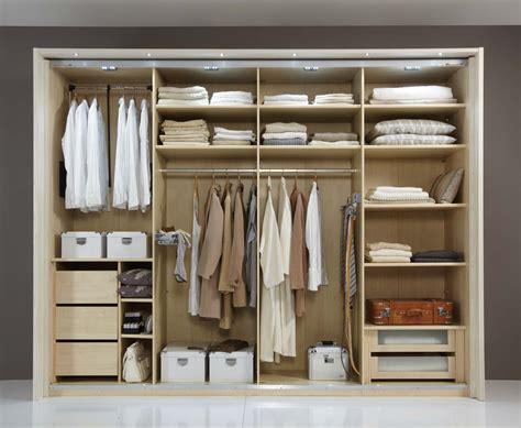 180 Cm Wide Wardrobe by Stylform Eos Sliding Doors Wardrobe Light Ash