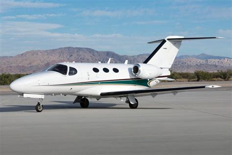 cessna 510 mustang jet charter hire cessna 510 mustang privatefly