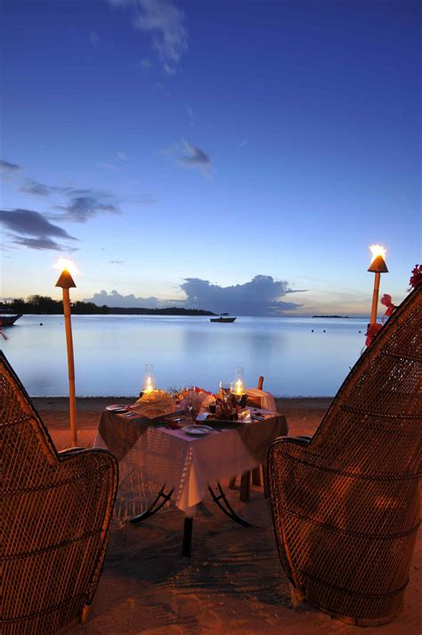 Honeymoon Usa Us Most Beautiful Romantic Places In The