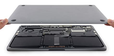 new ram for macbook pro is the new macbook pro 2016 fast enough for 4k