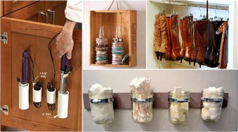 organize your bathroom 16 ways to organize your bathroom laundry and closet creativedesign tips