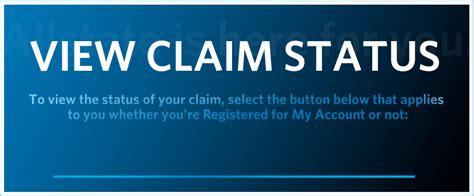AnnuityF: Allstate Annuity Insurance