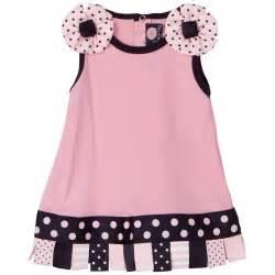 Designer baby girl clothes foto 10 children s online