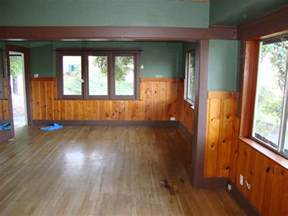 Tongue And Groove Beadboard Planks - knotty pine in a craftsman home floor fireplace color plank house remodeling