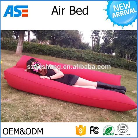 Fold Out Air Mattress by 15 Must See Folding Bed Mattress Pins Small Space