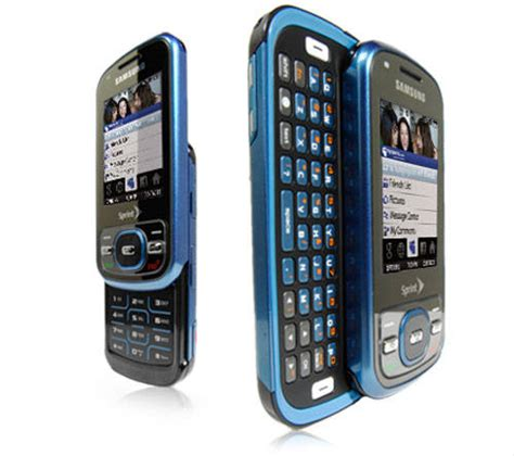mobile 3g phone samsung exclaim m550 3g mobile phone xcitefun net