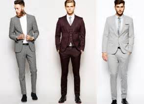 how to dress for a wedding an essential men s guide