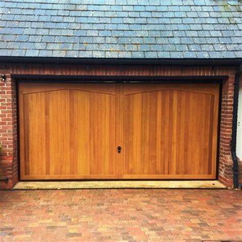 Cardale Garage Doors Cardale Gatcombe Timber Garage Door Elite Gd