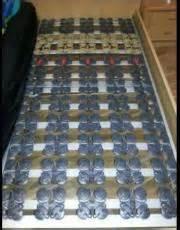 wenatex matratzen kaufen wenatex lattenrost haushalt m 246 bel gebraucht und neu