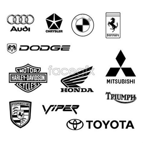 Car Wallpapers Free Psd Web Templates by Car Logo Psd Millions Vectors Stock Photos Hd