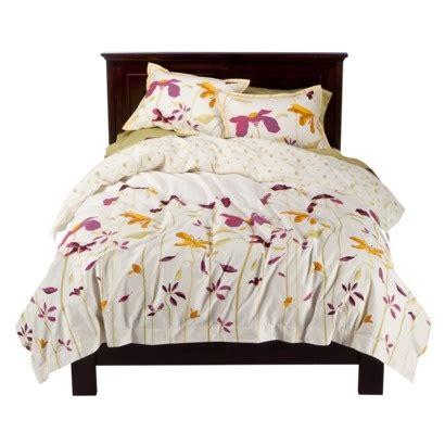 Margaret Muir Comforter 50 Best Images About Bedroom On Pinterest Blossoms The