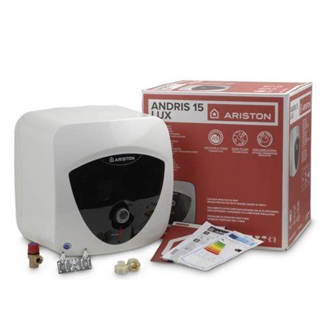 Water Heater Ariston 30 ariston andris related keywords ariston andris