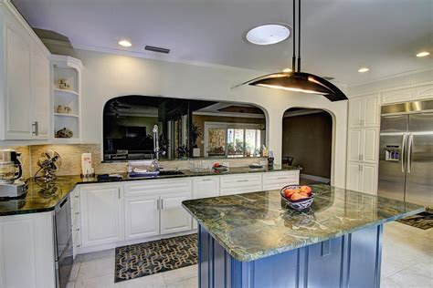 quality remodeling lake travis home remodeling