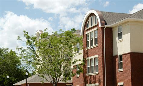 suu housing increase in suu enrollment exceeds housing capacity suu