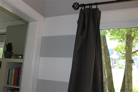 Charcoal Sheer Curtains Charcoal Grey Sheer Curtains Home Design Ideas