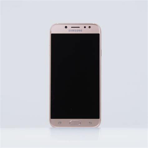 samsung galaxy j7 pro 2017 j730gm dual sim 32gb sim free unlocked gold