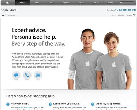 apple live chat apple now providing live online chat and advice neowin