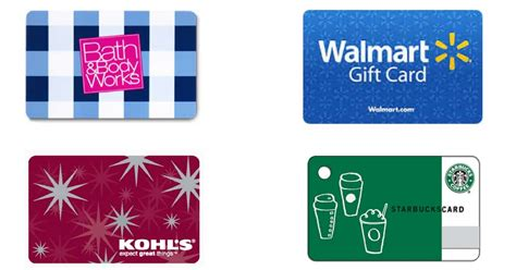 Victoria Secret Gift Card Walgreens - hot pay 10 for a 20 gift card 5 bonus