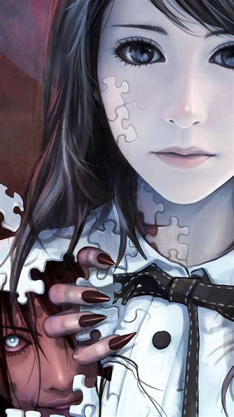 android anime inspirational wallpaper android anime 3d kezanari