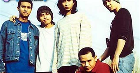 download mp3 five minutes full album rar kumpulan lagu malaysia exists mp3 full album rar terbaik