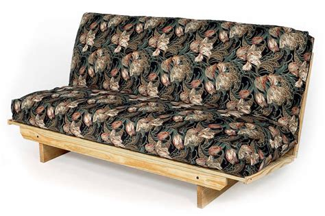 Heavy Duty Futon Bed by Heavy Duty Futon Roselawnlutheran