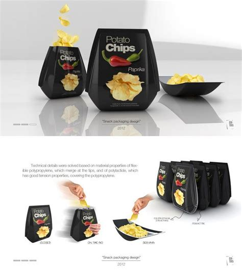 Snack Bag Tas 17 best images about chips and snacks on packaging design plastic bags and package