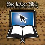 charity blue letter bible kjv bible baptist church where the word of a king is