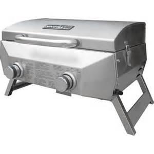 nexgrill 2 burner tabletop gas grill walmart