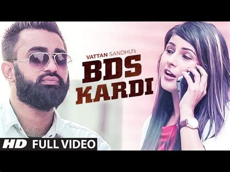 day song vattan sandhu lyrics day song vattan sandhu mp3 28 images vattan sandhu