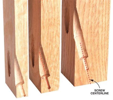pocket holes woodworking kreg pocket jig woodworking projects plans