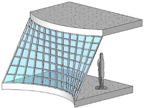 revit louvre tutorial curtain wall therevitkid com tutorials tips