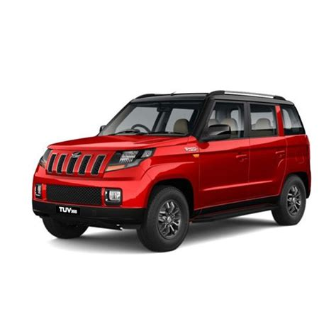 mahindra car exchange offer mahindra cars discounts 2017 check out deals and