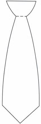harry potter tie template tie outline clipart clipart suggest