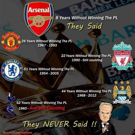 Arsenal Memes - arsenal memes page 3