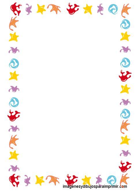 descargar libro de texto animal farm a fairy story en linea kids zone bordes pedag 243 gicos