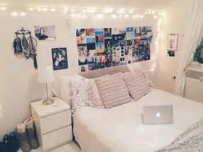 pretty room pretty room lighting and pictures pictures photos and