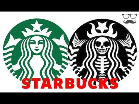 mensajes subliminales marcas top 10 logos de marcas famosas con mensajes ocultos que no