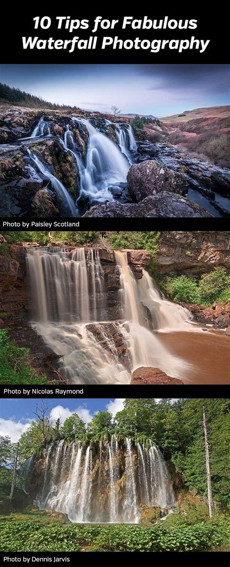 Landscape Photography Tips Dslr 25 Best Ideas About Landscape Photography Tips On
