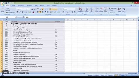 excel tutorial xls file excel import data from file get data from excel workbook