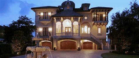 dream home design usa dream home designs usa home design and style