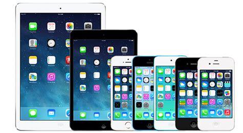 ios 7 0 3 iphoneate iphone ipad ipod apple how to jailbreak ios 7 using evasi0n7 on ipad iphone and