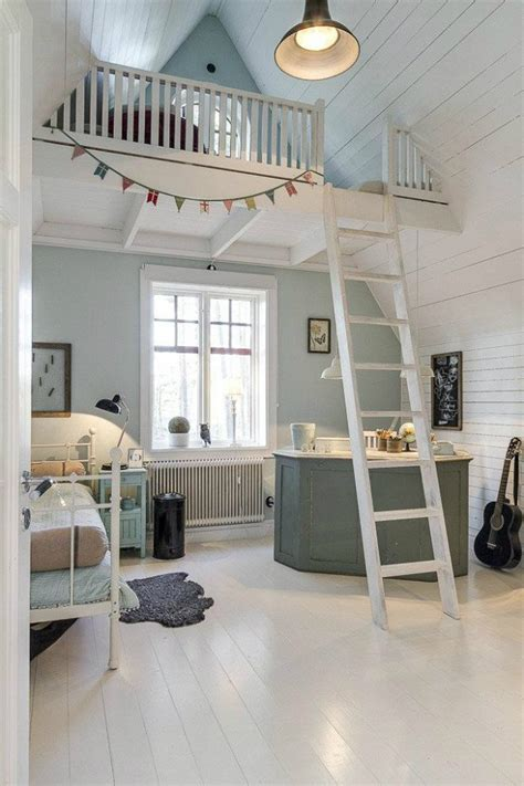 interesting and exciting shabby chic house decoholic