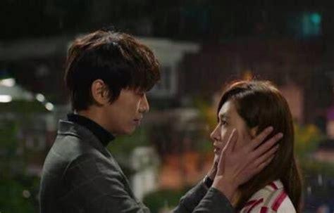 dramafire go ho starry night reign s reviews go ho s starry night k drama amino